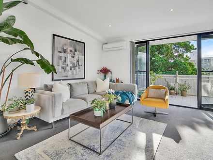 14/16-24 Dunblane Street, Camperdown 2050, NSW Apartment Photo