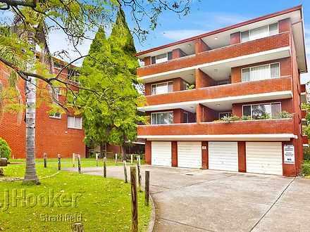 17/10-14 Burlington Road, Homebush 2140, NSW Apartment Photo
