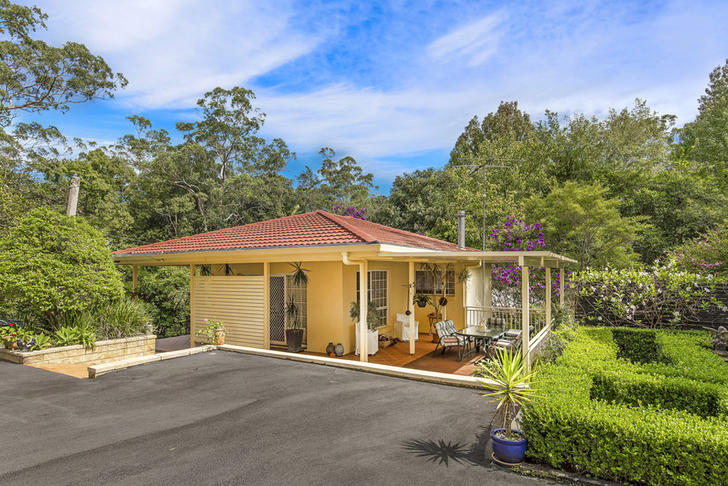 35 Oak Road, Matcham 2250, NSW House Photo