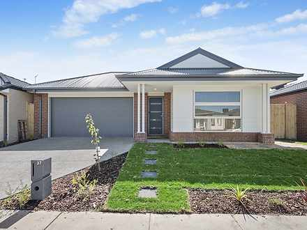 15 Bisect Road Lot 1521, Greenvale 3059, VIC House Photo
