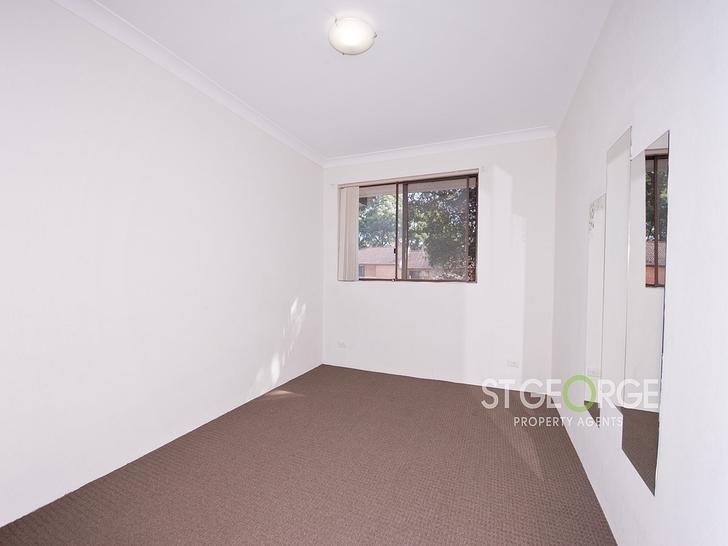 36 Ocean Street, Penshurst 2222, NSW House Photo