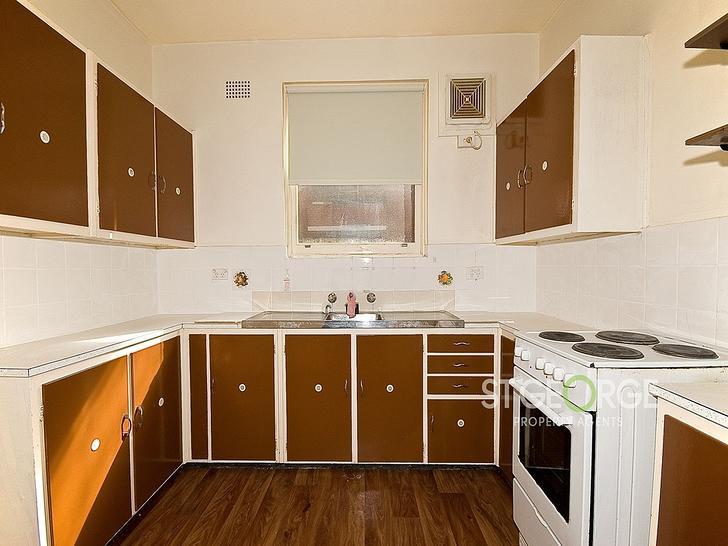 34 Victoria  Avenue, Penshurst 2222, NSW Apartment Photo