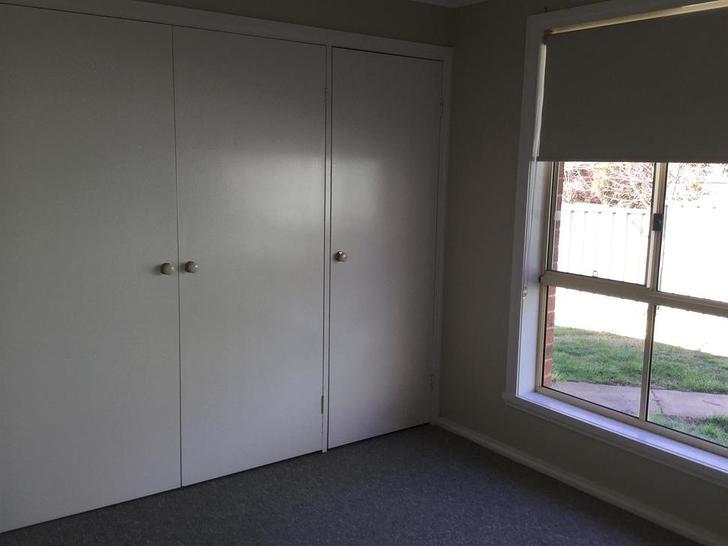 2 Sheridan Place, Orange 2800, NSW House Photo
