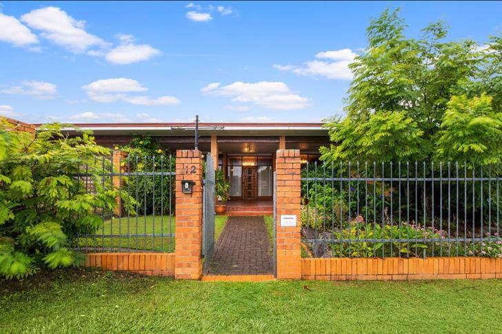 12 Mitchell Street, Sunnybank 4109, QLD House Photo