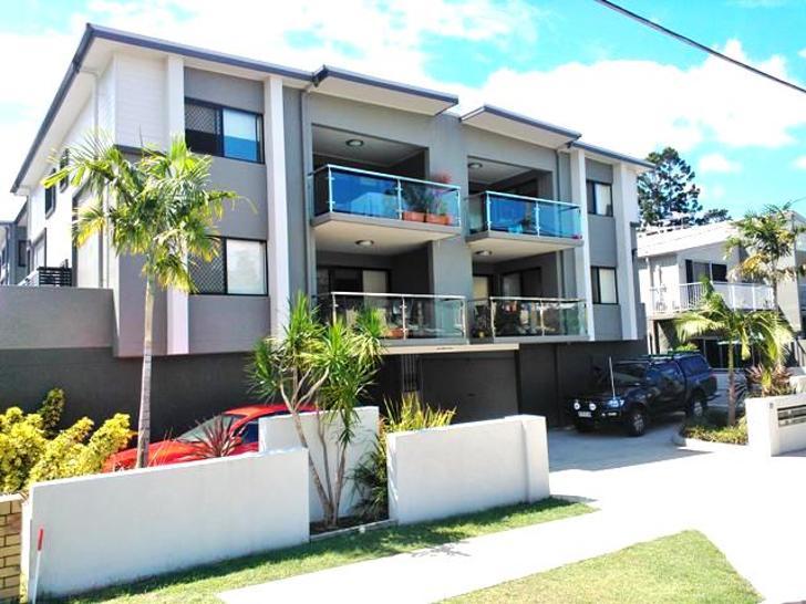 5/31 Grays Road, Gaythorne 4051, QLD Apartment Photo