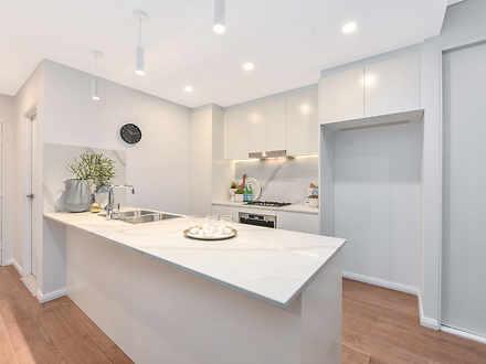 G04/2 Bonney Street, Sans Souci 2219, NSW Unit Photo