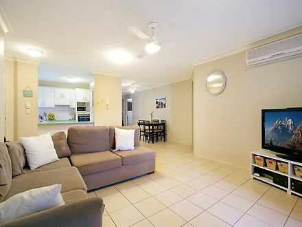 3/5 Old Burleigh Road, Surfers Paradise 4217, QLD Unit Photo