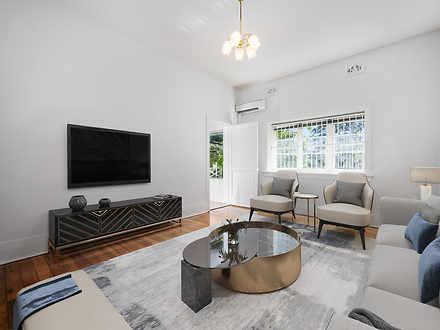 1/6 Wallaroy Crescent, Double Bay 2028, NSW Apartment Photo