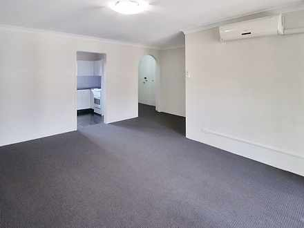 24/12-18 Lane Cove Road, Ryde 2112, NSW Apartment Photo