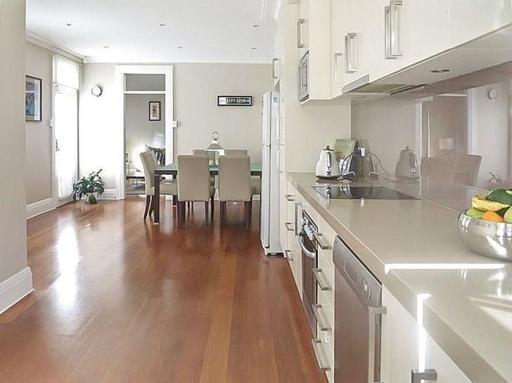 30 Edwin Street, Drummoyne 2047, NSW House Photo