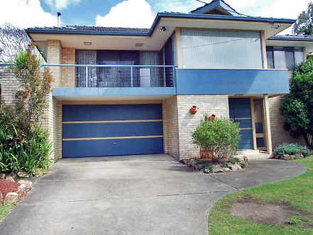 21 Nicoll Crescent, Taree 2430, NSW House Photo
