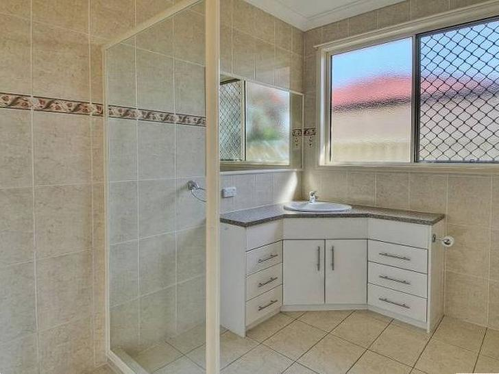 24 Howell Place, Drewvale 4116, QLD House Photo