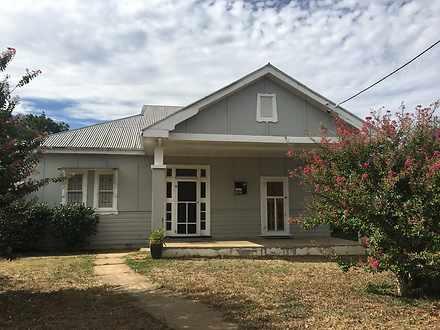 54 Gisborne Street, Wellington 2820, NSW House Photo