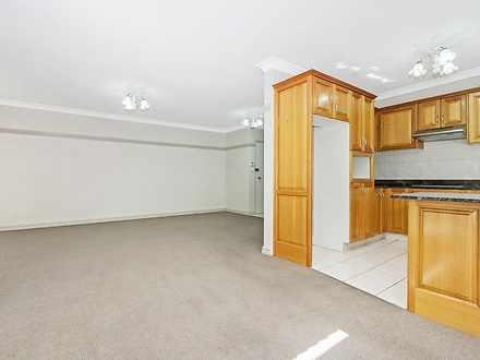 33/44 Isabella Street, North Parramatta 2151, NSW Apartment Photo
