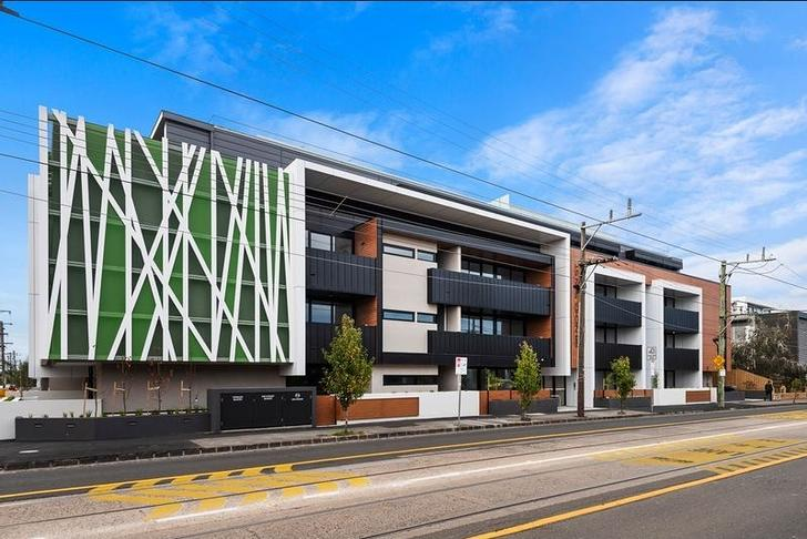 48 Victoria Street, Brunswick East 3057, VIC Apartment Photo