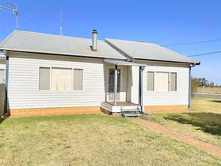 38 Kook Street, Darlington Point 2706, NSW House Photo