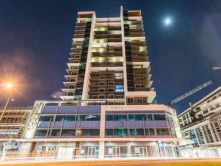 404/1 Harper Terrace, South Perth 6151, WA Apartment Photo