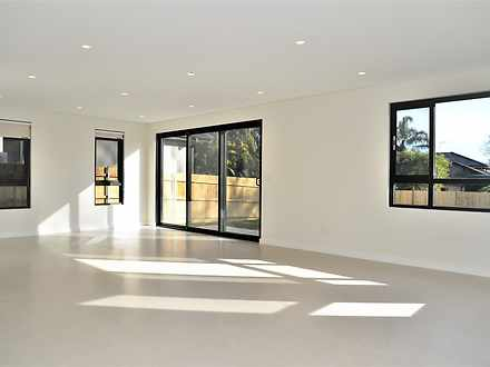 28A Lansdowne Street, Eastwood 2122, NSW House Photo