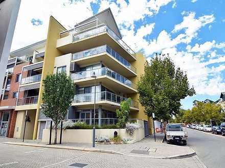 9/128 Brown Street, East Perth 6004, WA Apartment Photo