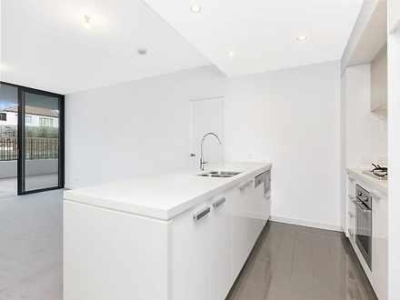 N101/2 Lardelli Drive, Ryde 2112, NSW Apartment Photo