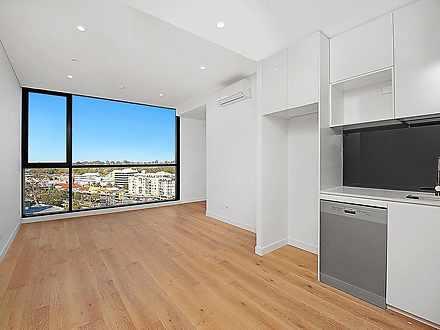 1104B/20-28 Cambridge Street, Epping 2121, NSW Studio Photo