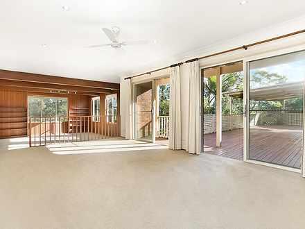 46 Athena Avenue, St Ives 2075, NSW House Photo