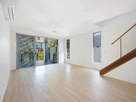84 Florabella Drive, Robina 4226, QLD Townhouse Photo