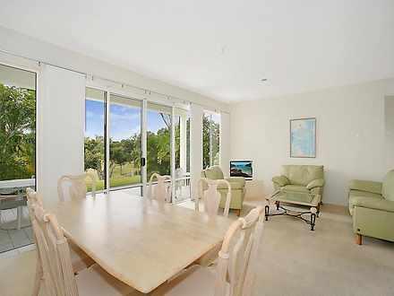 4999 St Andrews Terrace, Sanctuary Cove 4212, QLD Apartment Photo
