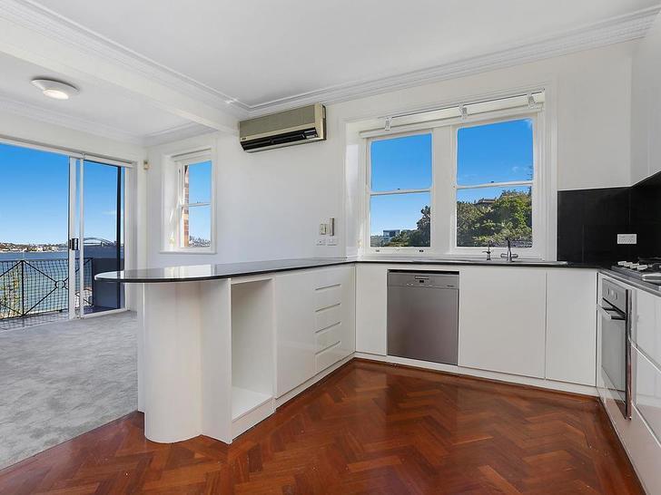 1/11 Dumaresq Road, Rose Bay 2029, NSW Apartment Photo