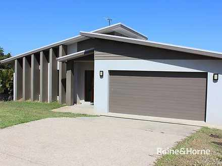 12 Ahern Court, Rural View 4740, QLD House Photo