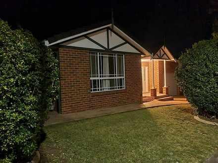 1/20 Brunderee Road, Flinders 2529, NSW Villa Photo