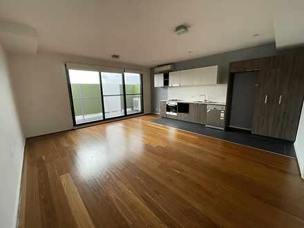 8/60 Keilor Road, Essendon North 3041, VIC Apartment Photo