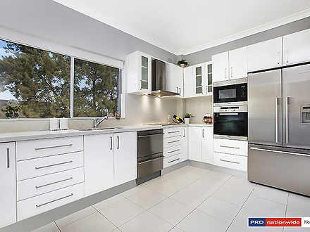 6/32 Hampton Court Road, Carlton 2218, NSW Apartment Photo
