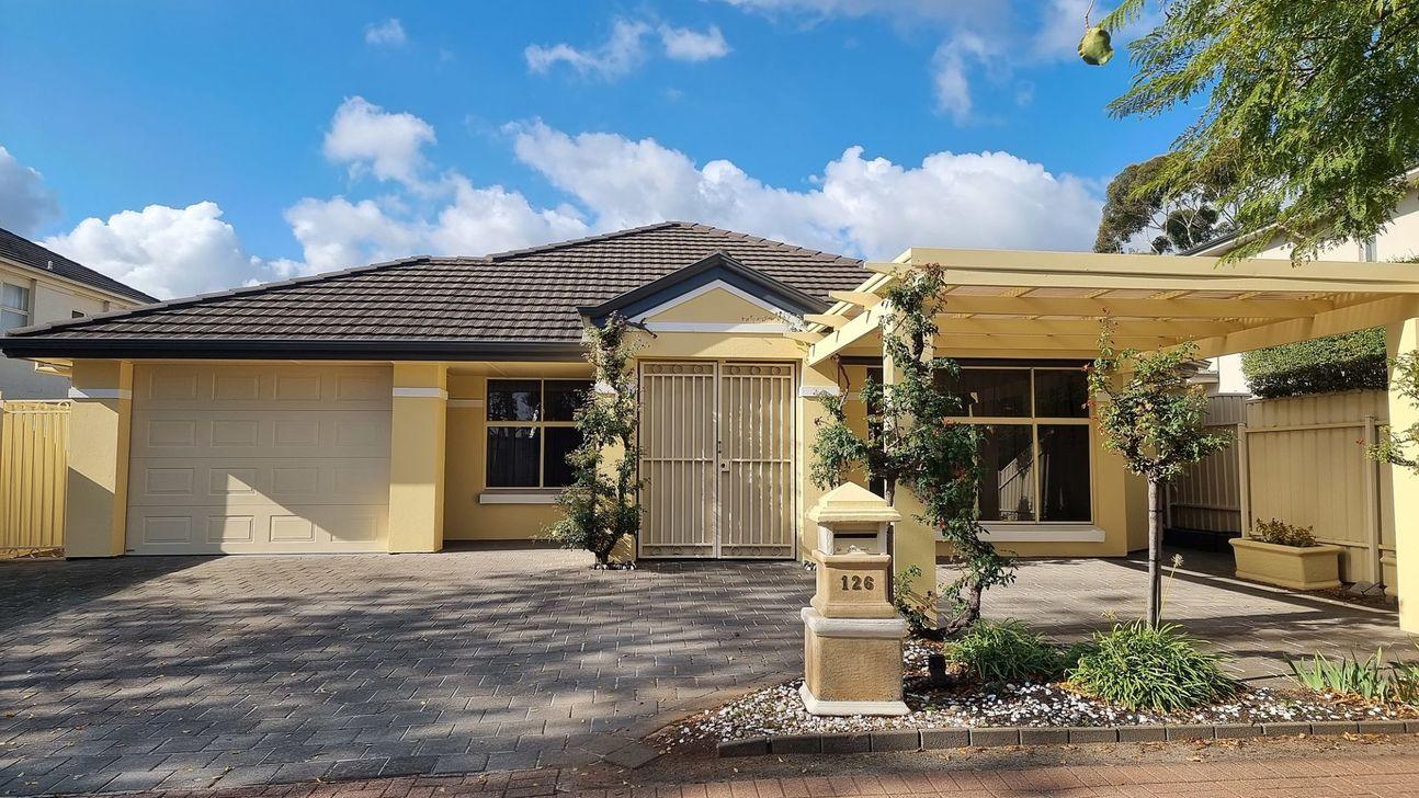 20 L'estrange Street, Glenunga SA 20   house For Rent   Rent.com.au