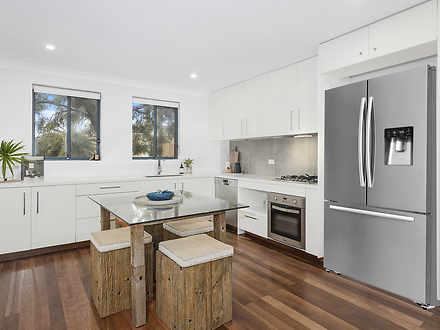 1/5 Croydon Street, Cronulla 2230, NSW Apartment Photo