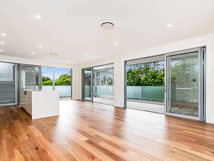 4/6 Foamcrest Avenue, Newport 2106, NSW Apartment Photo