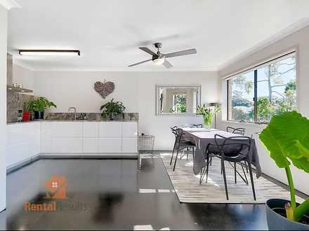7/40 Swan Street, Gordon Park 4031, QLD Unit Photo