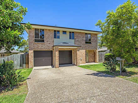 2/30 Pecan Drive, Upper Coomera 4209, QLD Duplex_semi Photo