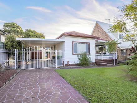 22 Hollebon Road, Bellambi 2518, NSW House Photo