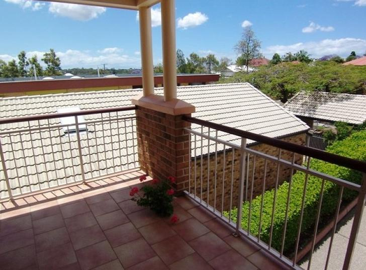 6/40 View Street, Wooloowin 4030, QLD Apartment Photo