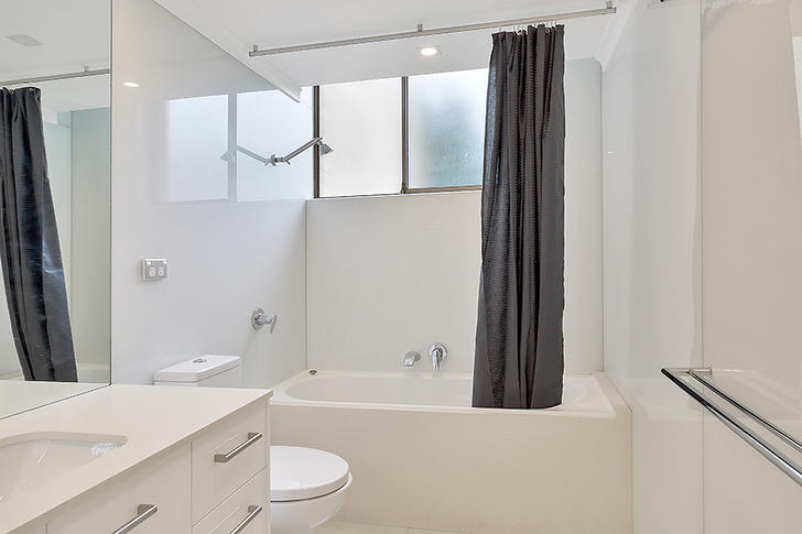 8/30 Young Street, Cremorne 2090, NSW Apartment Photo