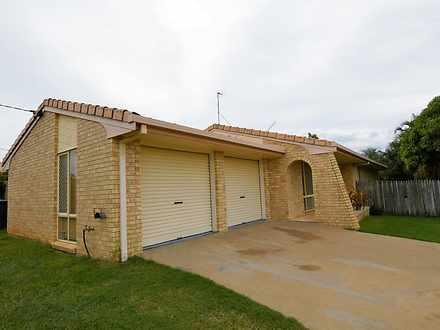 288 Avoca Road, Avoca 4670, QLD House Photo