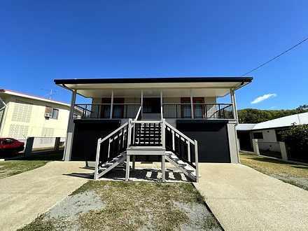 27 Allamanda Avenue, Forrest Beach 4850, QLD House Photo