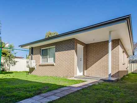19A Piper Close, Kingswood 2747, NSW House Photo