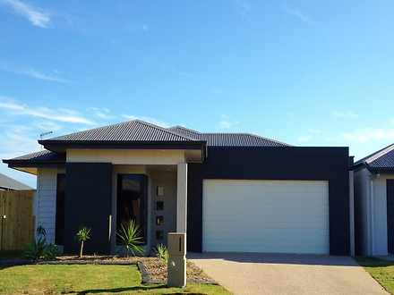 12 Lawrence Street, Walkerston 4751, QLD House Photo