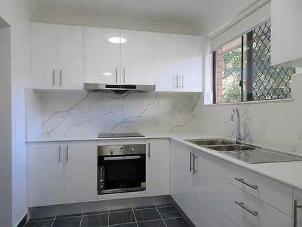 5/40 Hudson Street, Hurstville 2220, NSW Unit Photo