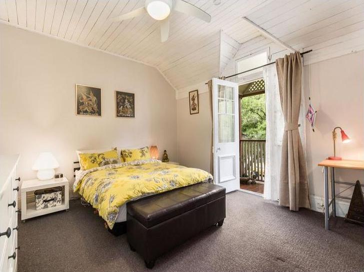 65 Alice Street, Newtown 2042, NSW House Photo