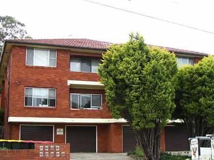 UNIT 8/76 Rossmore Avenue, Punchbowl 2196, NSW Unit Photo