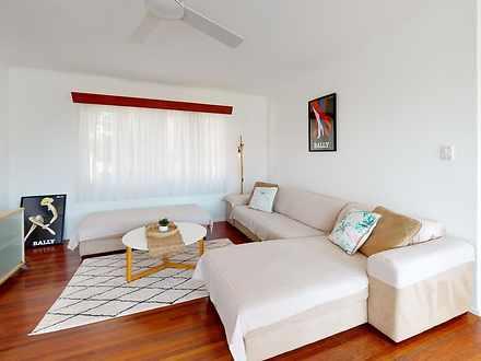 7 Fraser Avenue, Cranbrook 4814, QLD House Photo