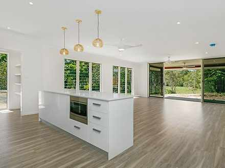 21 Bosun Place, Trinity Beach 4879, QLD House Photo